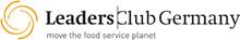 Logo Leadersclub