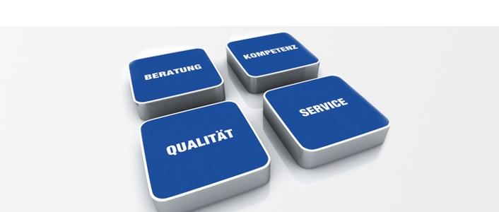 Zertifizierter Systemischer Prozessbegleiter Heilberufe