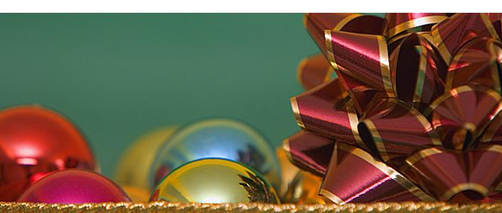 Mitarbeiter Weihnachtsgeschenke Steuerfrei.Weihnachtsfeier Weihnachtsfeier Und Weihnachtsgeschenke Steuerfrei
