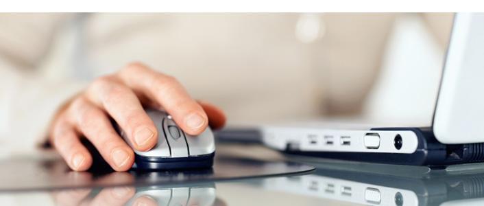 Steuer-Tipps für die E-Bilanz