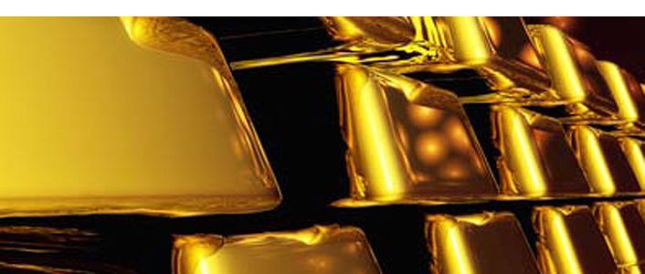 Steuergestaltung mit Goldgeschäften