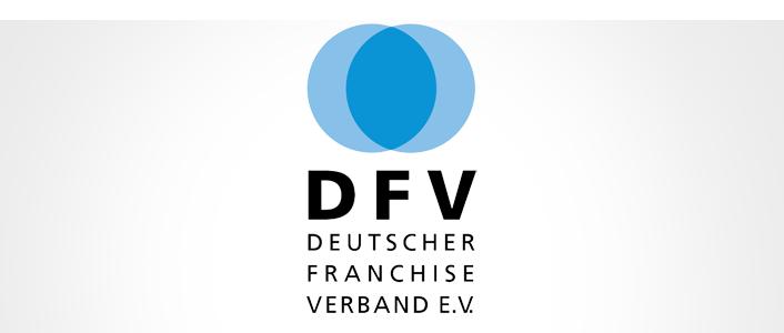 Machen Sie mit bei der Online-Umfrage des DFV