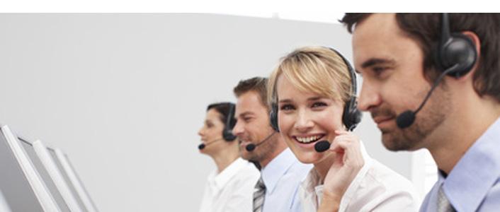 Mindestlohn-Hotline für Arbeitgeber