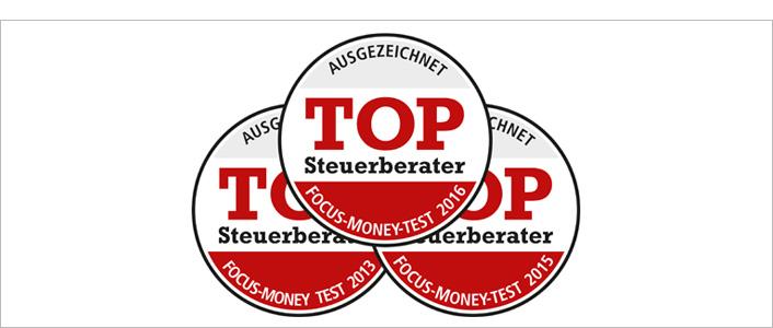 Top-Steuerberater