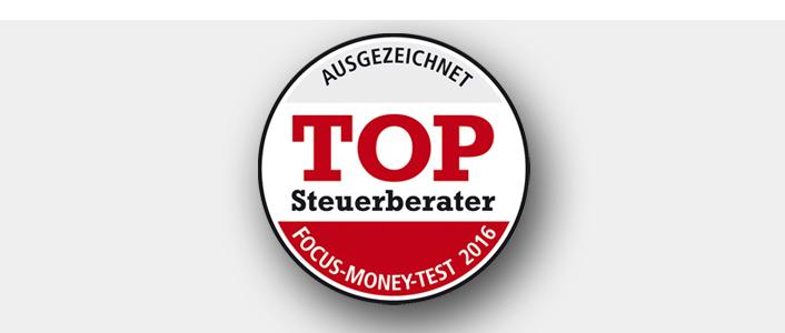 Top Beratung in Flensburg
