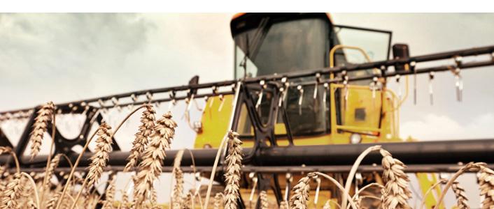 Fachveranstaltungen 2012 für Landwirte