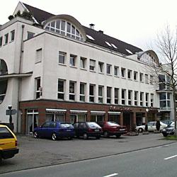 Steuerberater ADCURA Köln