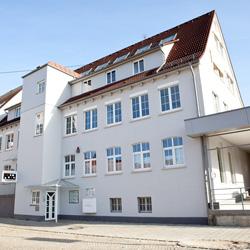 Steuerberater aurach Metzingen