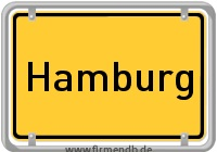 Dahlinger & Frisch Hamburg