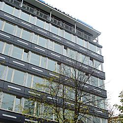 Steuerberater ETL ADHOGA GmbH (Hannes) Berlin