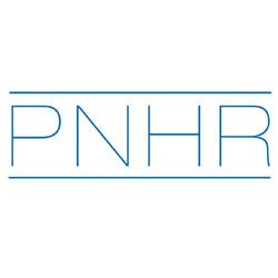 PNHR Rechtsanwälte, Wirtschaftsprüfer, Steuerberater Köln