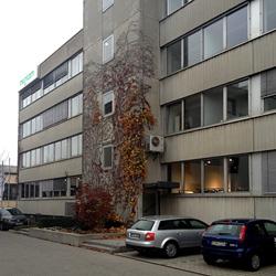 Steuerberater B&G München