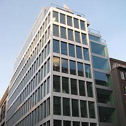 ETL International Hamburg