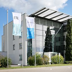 Steuerberater ETL Christoph, Weißbrod & Wiese Neustadt