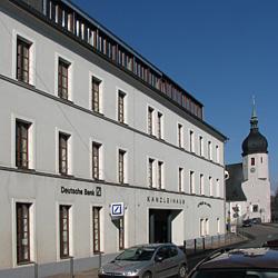 RLL Olbernhau