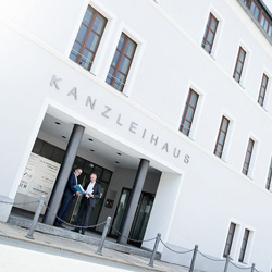 ETL Dr. Leonhardt, Lehmann & Koll. Olbernhau