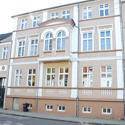 Steuerberater R+S Greifswald