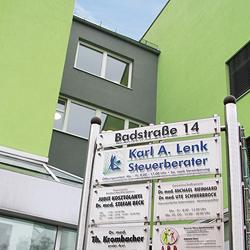 Steuerberater ETL-Lenk&Kollegen Neumarkt i.d.OPf.
