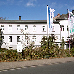 Aurin & P Arnsberg