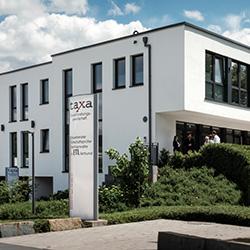 Steuerberater taxa Lippstadt