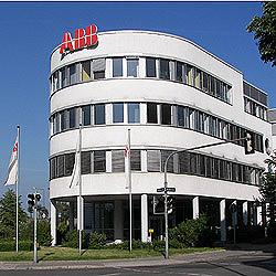 AARTAX Dresden