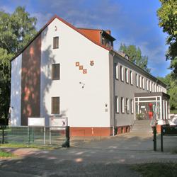 Schulz Hansen & Koll. Hennigsdorf