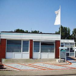 Steuerberater Graalmann Norderney
