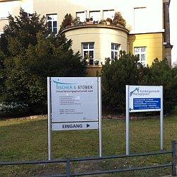 Steuerberater Tischer&Stöber Braunschweig