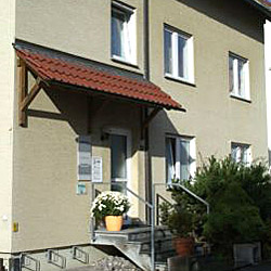 Bulander&Wittmann Bad Schussenried