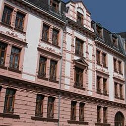 Steuerberater PMT München