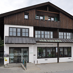 Lermann&Baumann Hausham