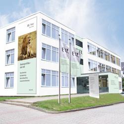 ETL Löwen Treuhand Braunschweig