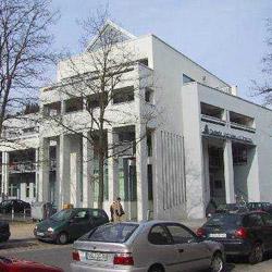 Steuerberater Voges, Pinsch&Koll. Braunschweig