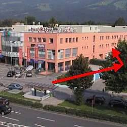 ETL Franchise Salzburg