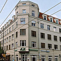 Steuerberater B.R.D. Eberswalde