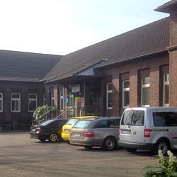 Hellmann+Koll. Bochum