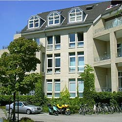 ADVISA Göttingen
