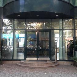 ETL Advokat GmbH