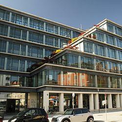Steuerberater ADVISA München