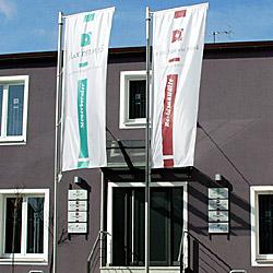 Steuerberater ADVIMED Teublitz