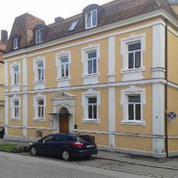 Steuerberater DKS Kempten (Allgäu)