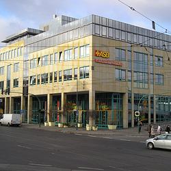 Steuerberater ADMEDIO Frankfurt (Oder)