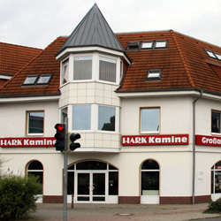 Steuerberater F&P Neubrandenburg