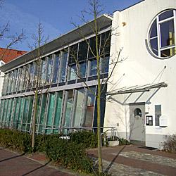 Steuerberater F&P Ribnitz-Damgarten
