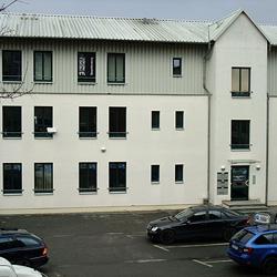 Steuerberater F&P Wismar