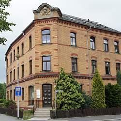 Steuerberater F&P Zittau
