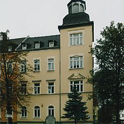Steuerberater F&P Zwickau