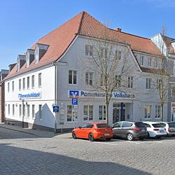 Steuerberater F&P Bergen