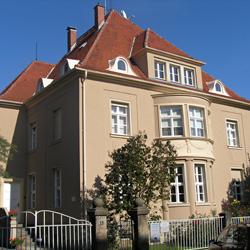 Steuerberater F&P Neustadt