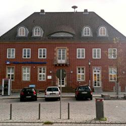 Steuerberater F&P Schönberg